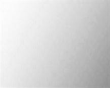 Bíll 160985 mynd 198589