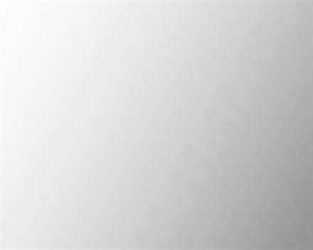 BMW 5 545I