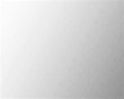 MERCEDES-BENZ CLA 220 CDI SHOTING-BRAKE