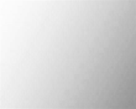 CHEVROLET CAPTIVA LUX