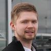 Björn Ingi