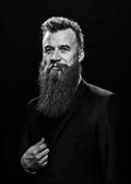 Ingi Garðar