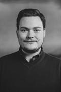 Sigurður
